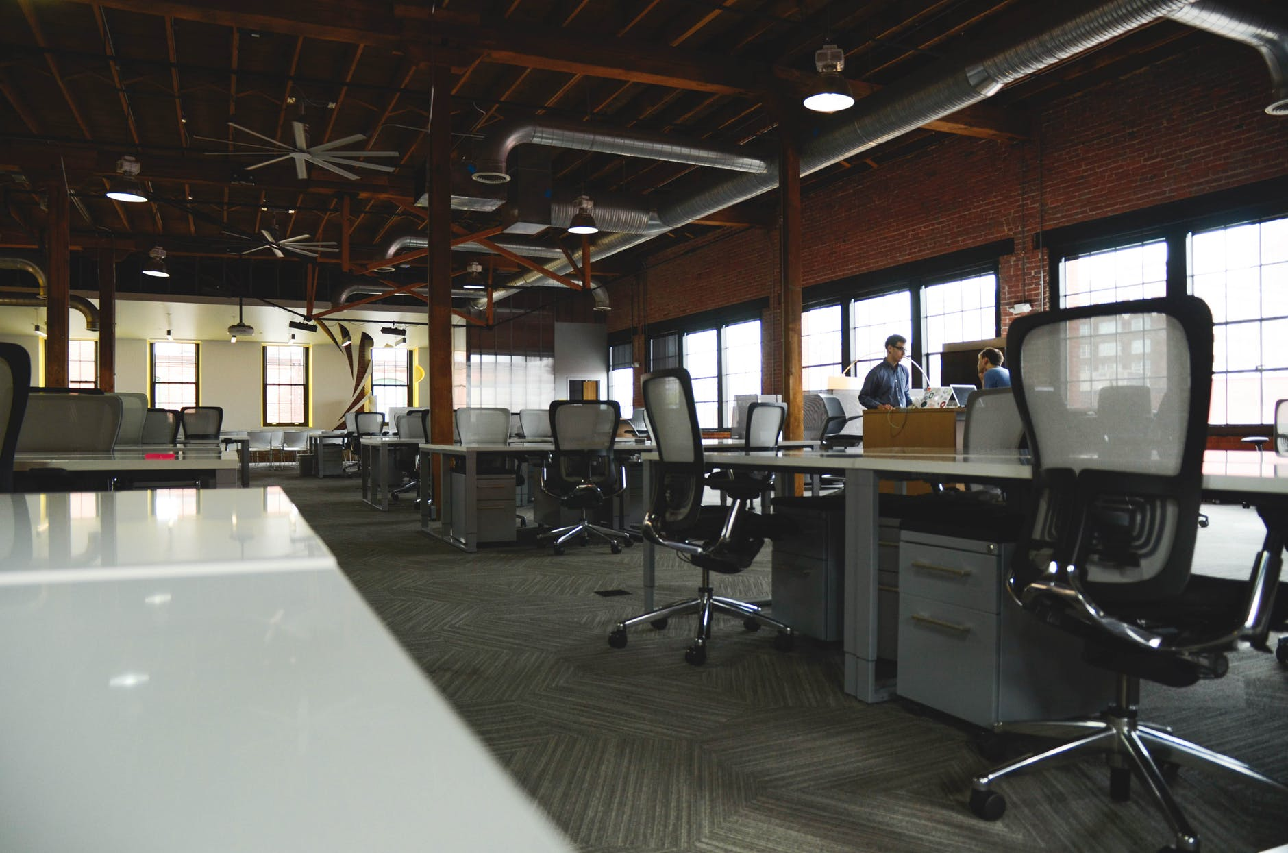 img-assessoria jurídica para startups
