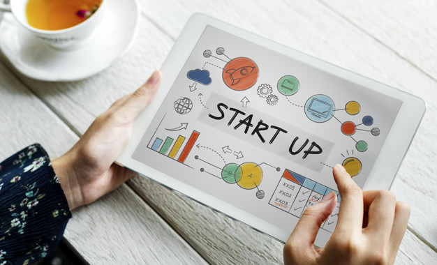 Saiba como a MP da Liberdade Econômica ajuda startups