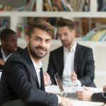 Aprenda como escolher uma consultoria jurídica para startups