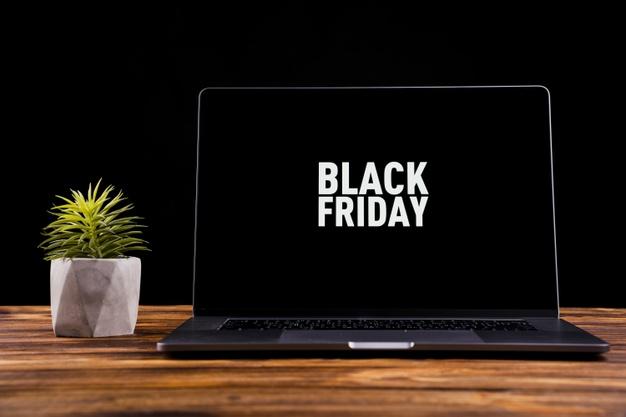 Saiba como se proteger nas compras na Black Friday