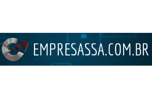 EMPRESASSA.COM.BR