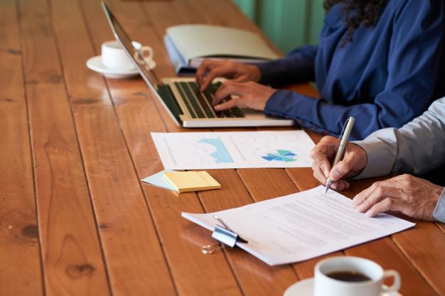 Saiba as vantagens de contratar uma consultoria jurídica para startups!